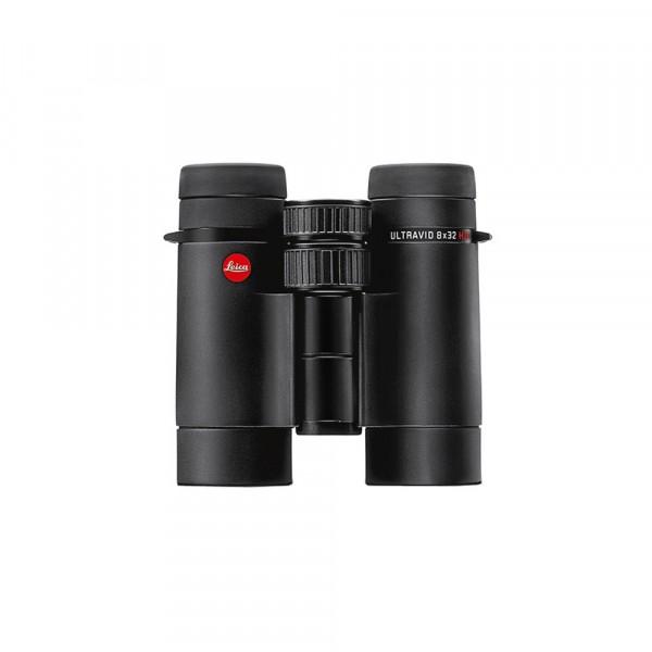 Leica Ultravid 8x32 HD-Plus 40090