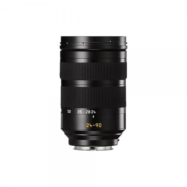 Leica Vario-Elmarit-SL 24-90mm 11176