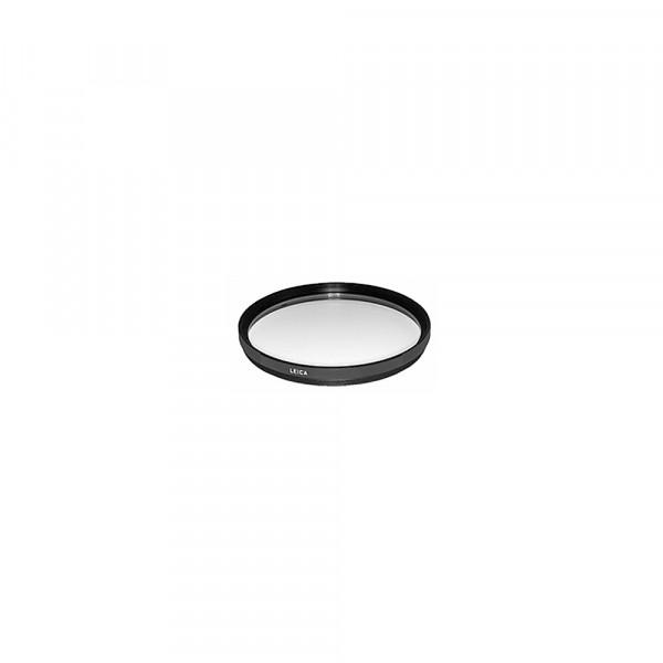 Leica Filter Uva II E39, schwarz 13030