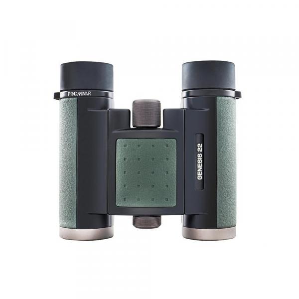 Kowa Genesis 10x22 XD Prominar Fernglas