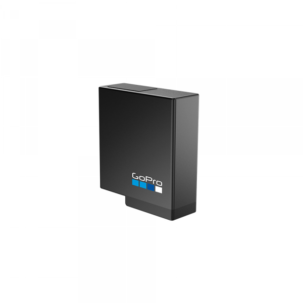 GoPro Hero 5 Black Rechargeable Battery