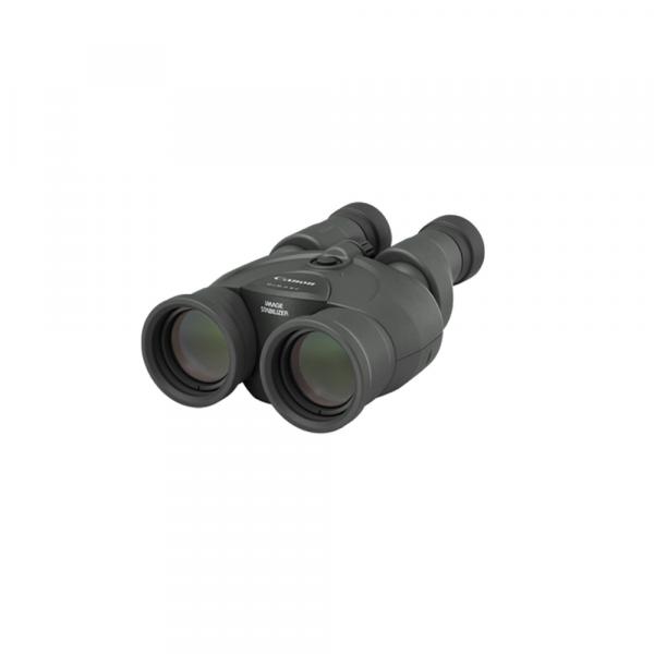Canon Fernglas 12x36 IS III - CH Garantie