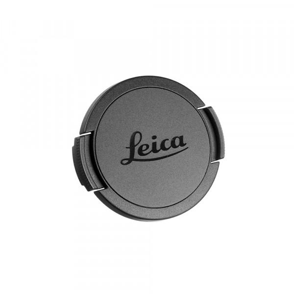 Leica Objektivdeckel D-Lux 6