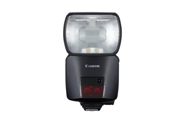 Canon Speedlite EL-1 - CH Garantie