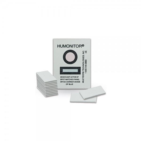 GoPro HD Anti-Fog Inserts 2/3/3+/4