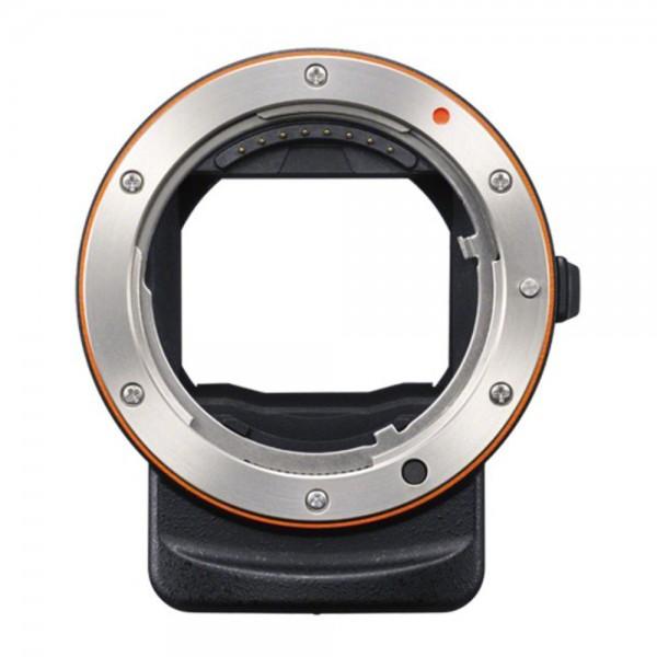 Sony LA-EA5 E-Mount FullFrame Adapter