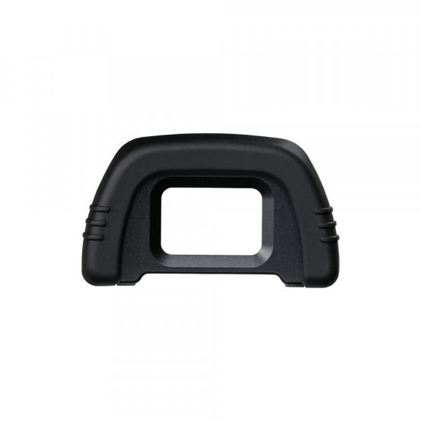 Nikon DK-21 Augenmuschel