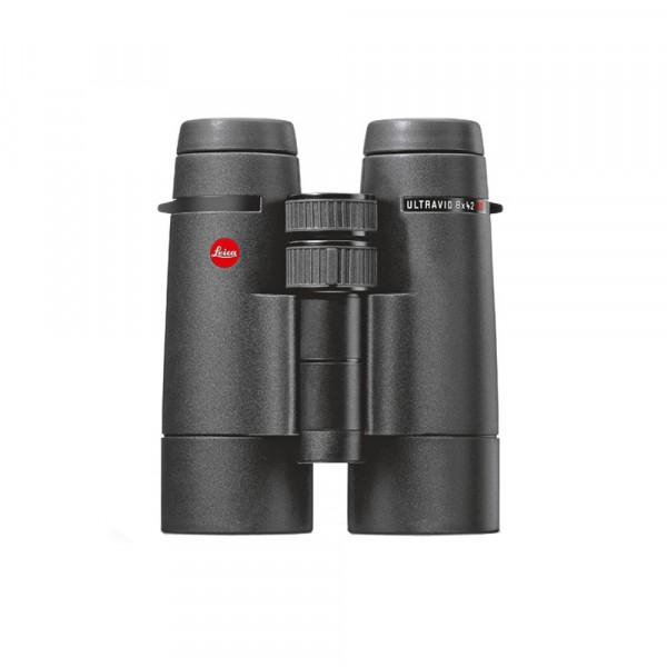 Leica Ultravid 8x42 HD-Plus 40093