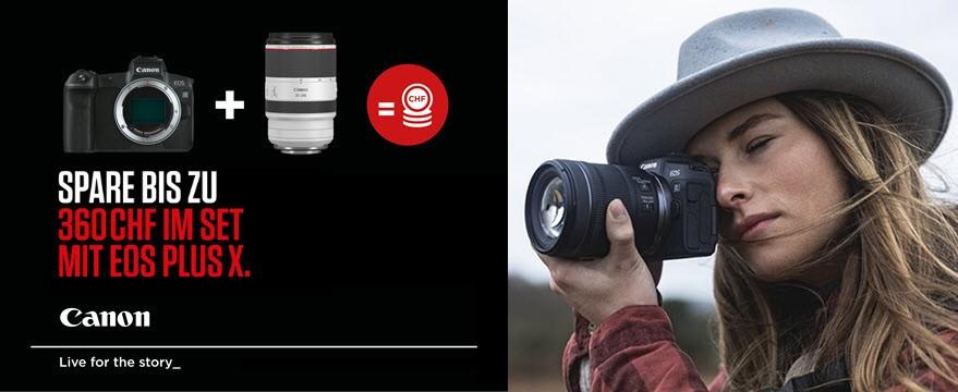 879x360_Canon_EOS_Plus_X_DE_V3Stagedoptimized