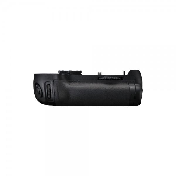 Nikon MB-D12 Batteriegriff
