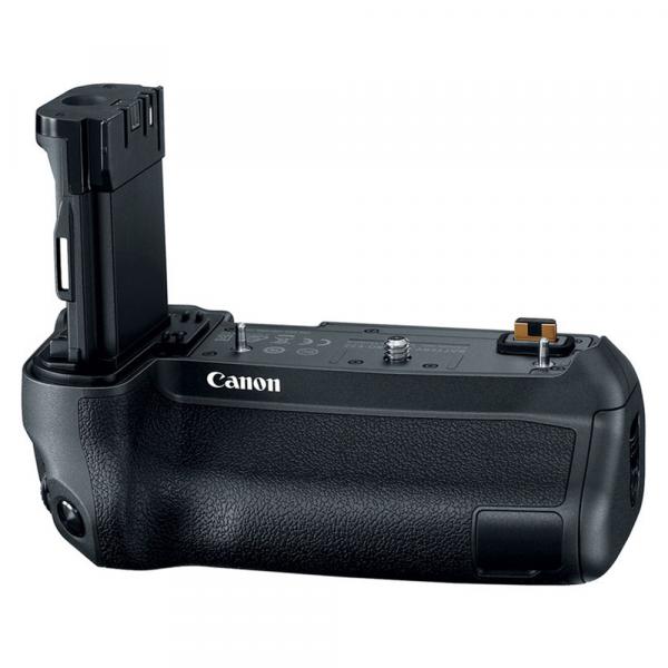 Canon Batteriegriff BG-E22