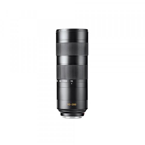 Leica APO-Vario-Elmarit-SL 90-280/2.8-4.0 sw elox 11175