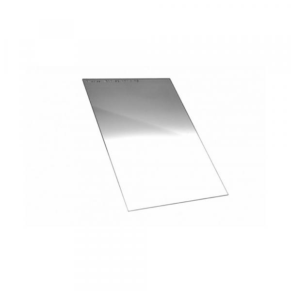 Formatt Hitech Firecrest IRND Verlaufsfilter Soft ND 0.9
