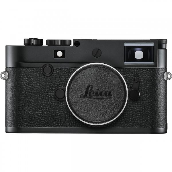 Leica M10 Monochrom Body 20050