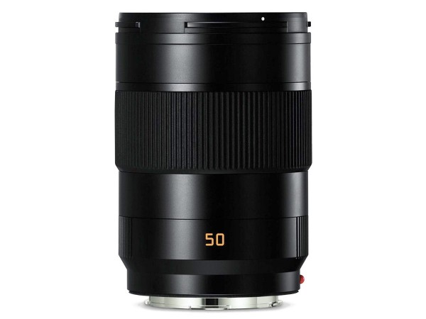 Leica APO-Summicron-SL 50/2.0 ASPH. 11185