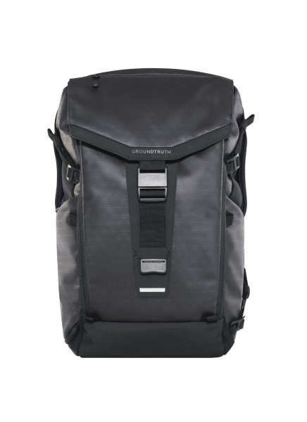 Groundtruth Range 24L BACKPACK