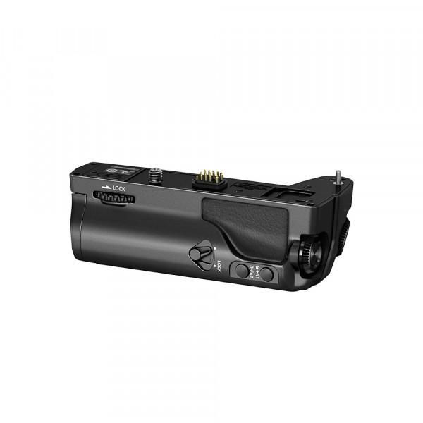 Olympus HLD-7 Power Batterie Handgriff-Olympus CH Garantie