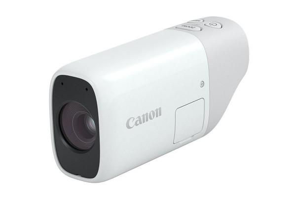 Canon Powershot ZOOM - CH Garantie
