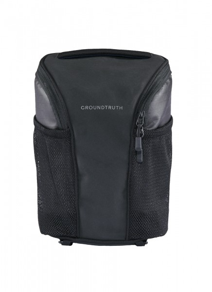 Groundtruth Range Camera Bag