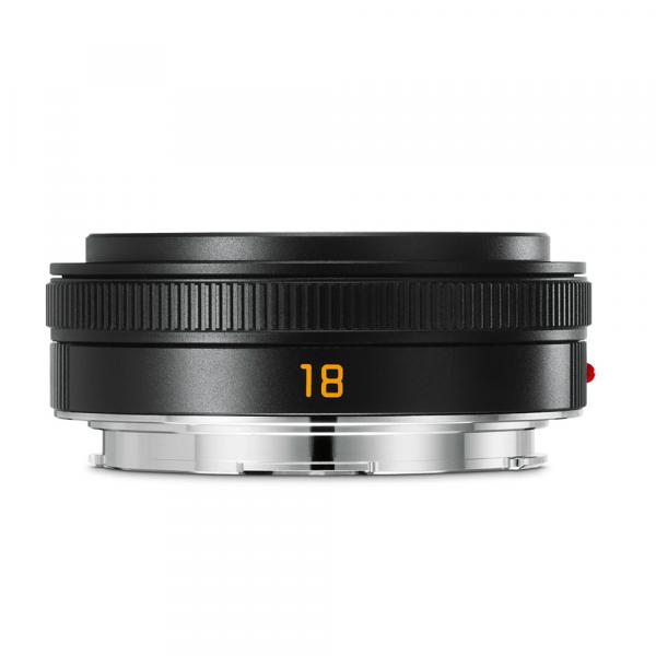 Leica Elmarit-TL 18/2.8 ASPH. 11088