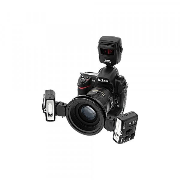 Nikon R1-C1 Makroblitz Kit