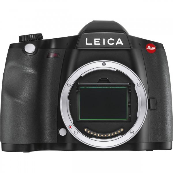 Leica S3 Body 10827