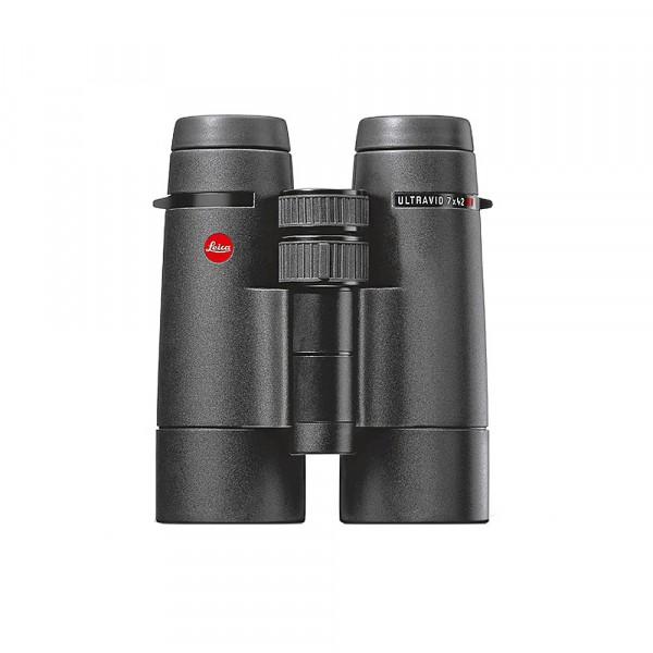Leica Ultravid 7x42 HD-Plus 40092