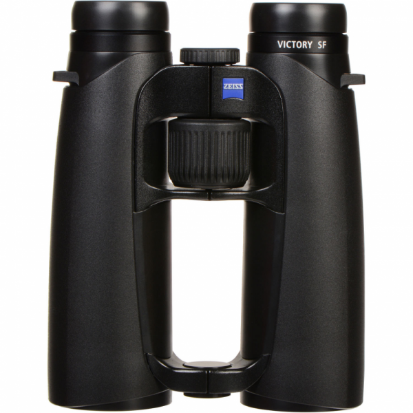 Zeiss Victory 10x42 SF(524224)-neue Version