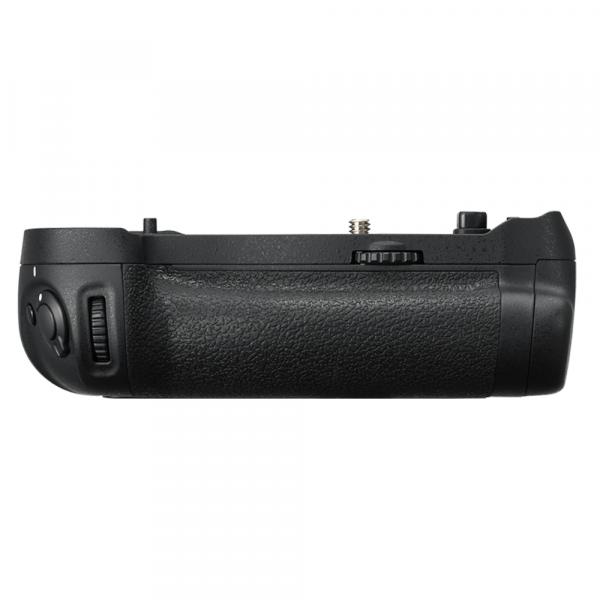 Nikon MB-D18 Batteriegriff für Nikon D850