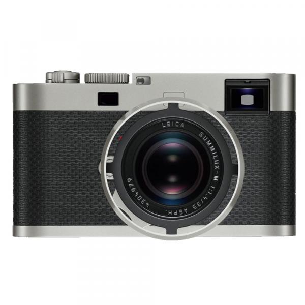 Leica M 60 Jahre Edition 402/600