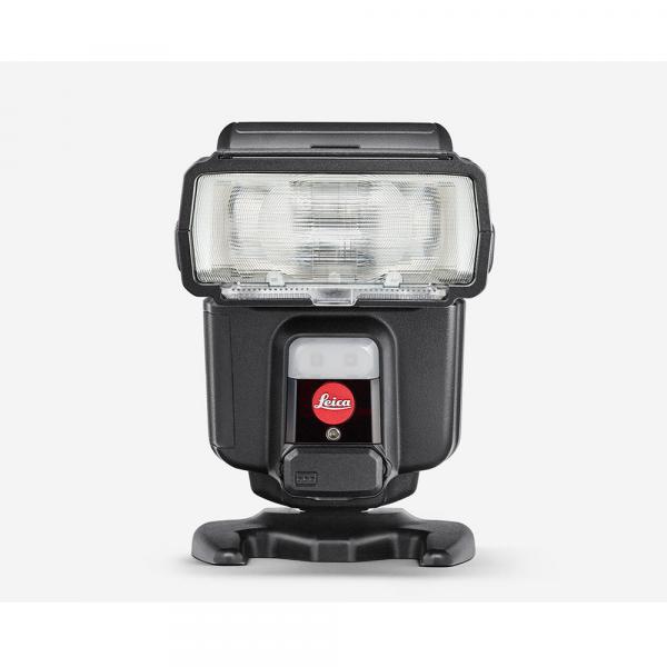 Leica SF 60 Blitzgerät 14625