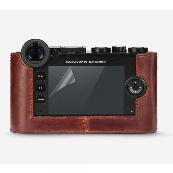 Leica Display Schutzfolie-CL 19528