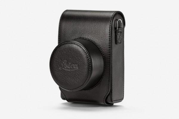 Leica D-Lux 7 Tasche black 19554