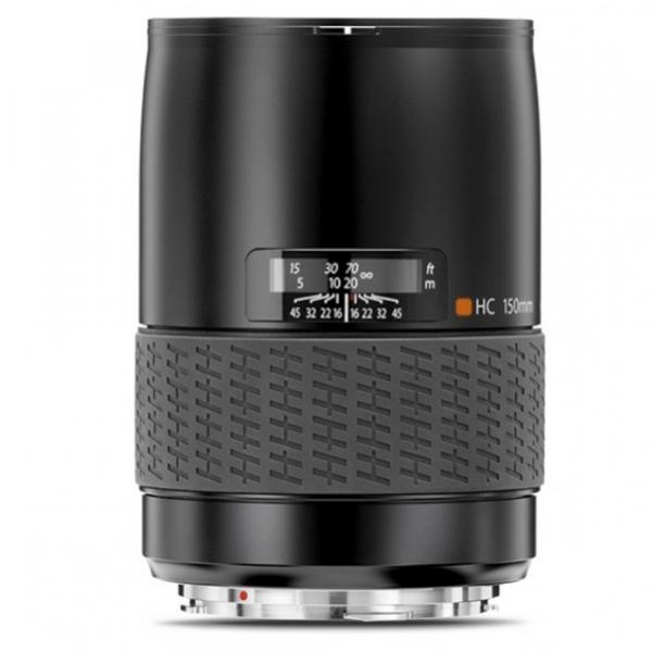 Hasselblad HC 150mm/3.2