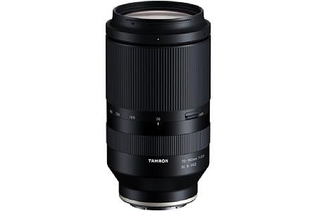 Tamron AF 70-180/2.8 Di III VXD Sony FE-10 Jahre CH Garantie