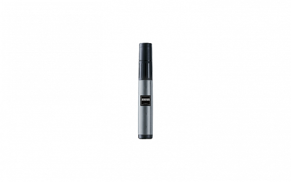 Zeiss 5x10 MiniQuick