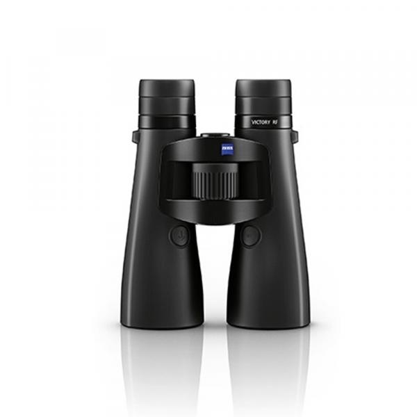 Zeiss Victory Rangefinder 8X54 RF