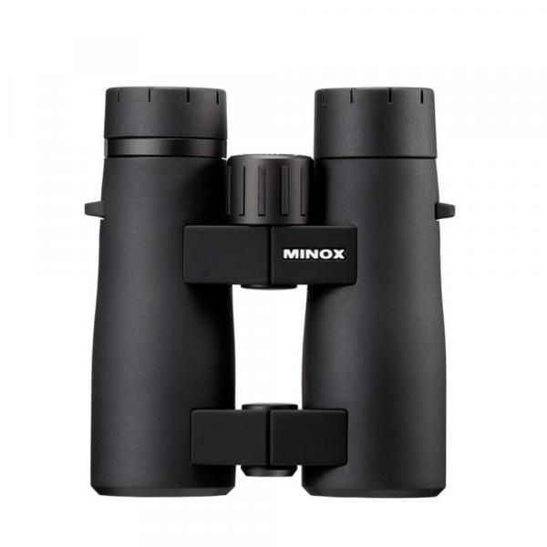 Minox BV 8x44 - Neuheit