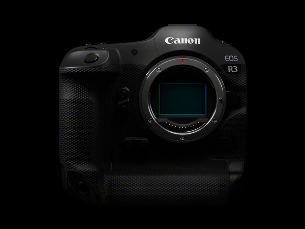 EOS-R3-DA_Front_black_DAonly_450