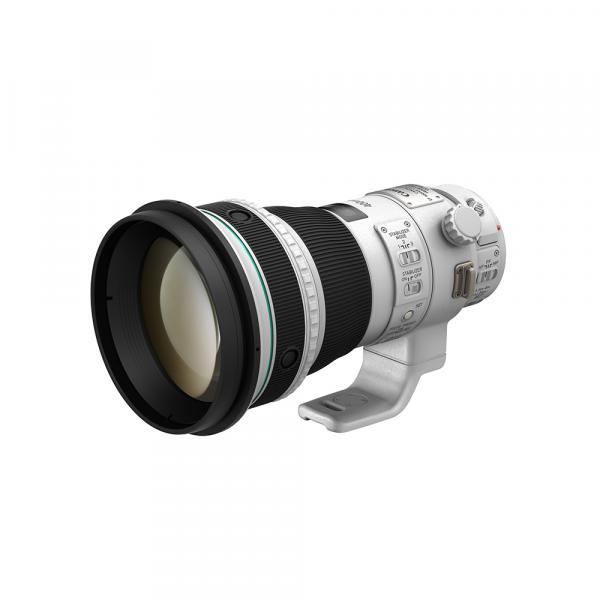 Canon EF 400/4.0 DO IS II USM