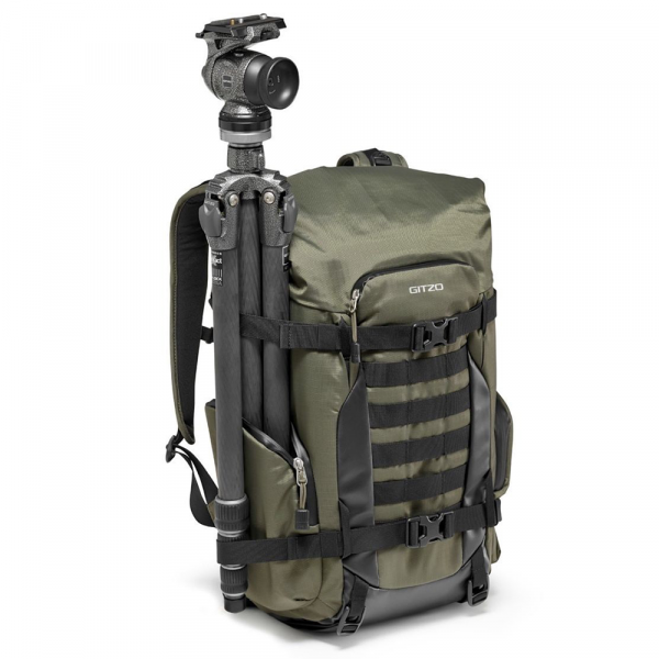 Gitzo Adventury Backpack 30L