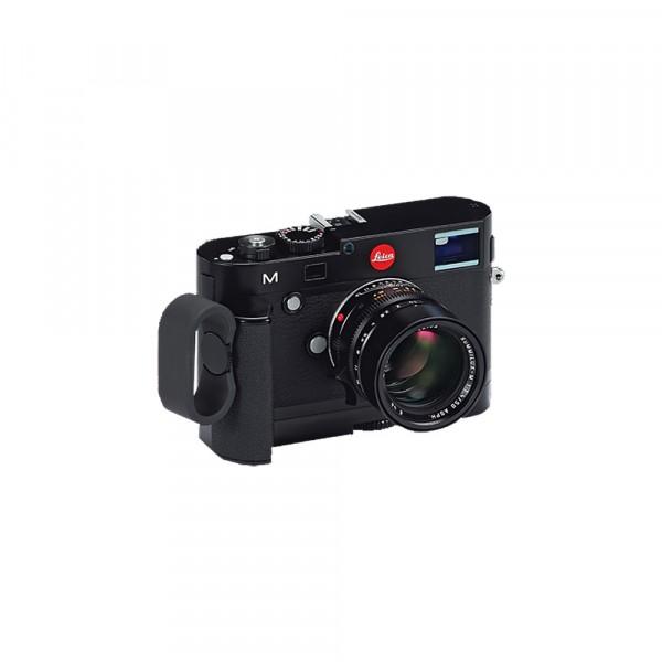 Leica Fingerschlaufe Grösse M 14647