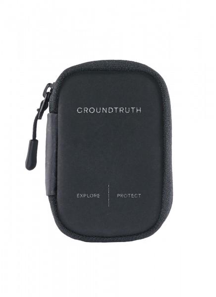 Groundtruth Range Card Holder