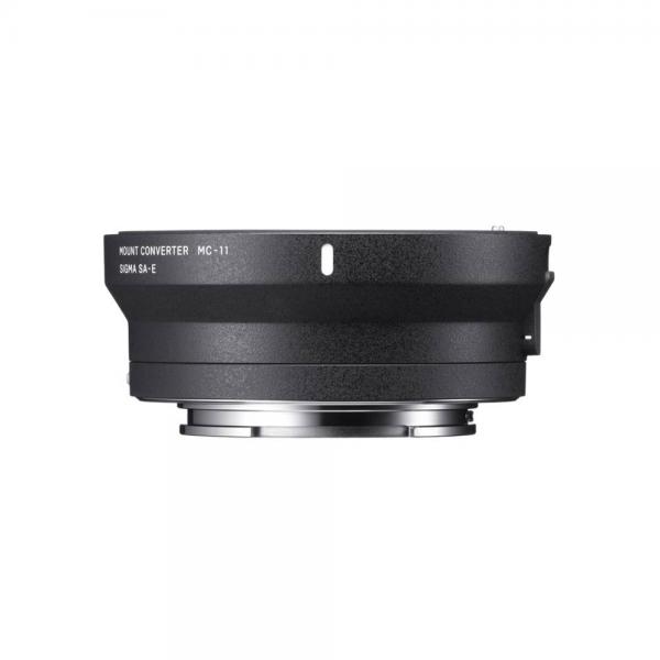 Sigma MC-11 Konverter Canon EF auf Sony E Mount