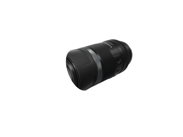 Canon RF 600mm F11 IS STM-CH Garantie
