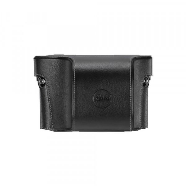 Leica Ever Ready Case für X Vario black