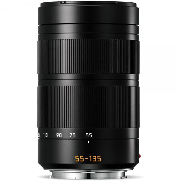 Leica APO-Vario-Elmar-TL 55-135/3.5-4.5 ASPH. 11083