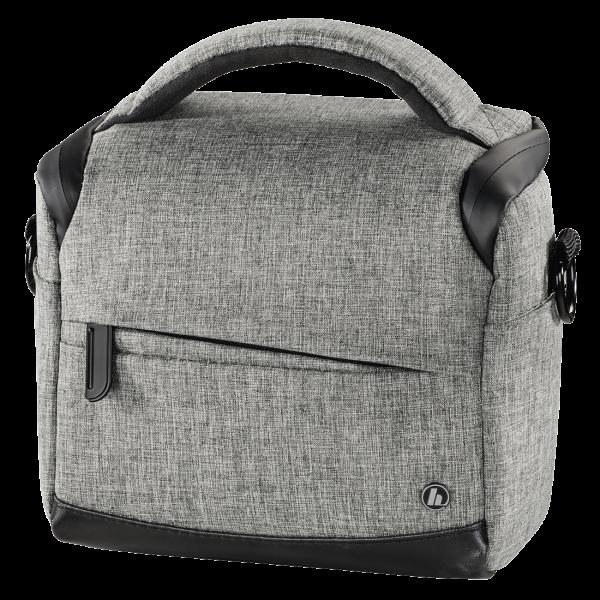 Hama Camera Bag Trnidad 100 grau