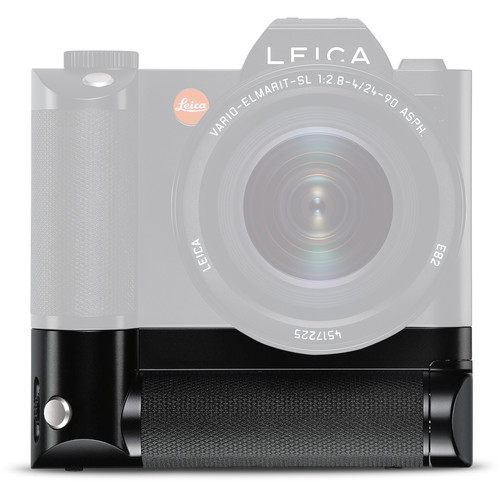 Leica SL Multifunktionshandgriff HG-SCL4 16063