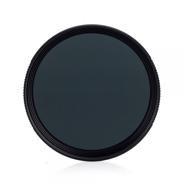Leica Filter E39 ND 16x, schwarz 13054